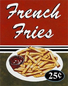 french fries_Full