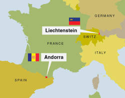 liechtenstein-andora-map-R.article