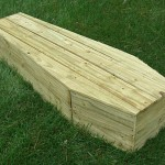 coffin_construction_13