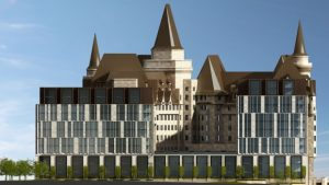 chateau-laurier-expansion-ottawa